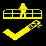 ipaf qualification