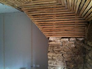 false suspended ceilings north devon